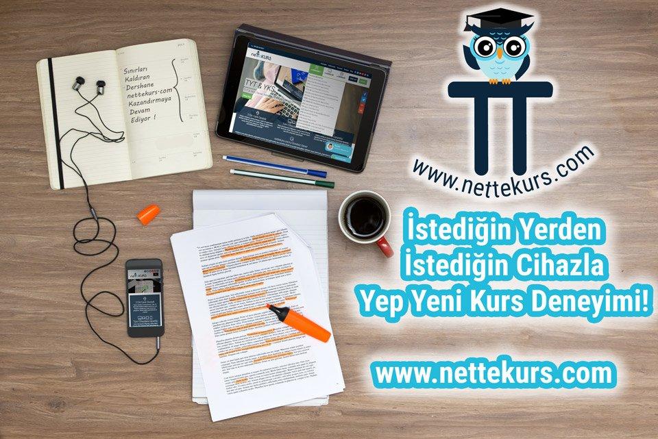 nettekurs.com