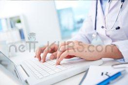 Tıpta Uzmanlık Alanları ve Eğitim Süreleri Nelerdir?