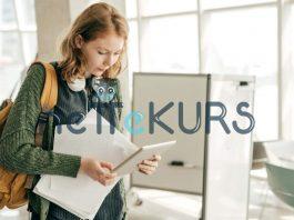 ALES Sınavı, Online ALES Kursu, En İyi ALES Kursu