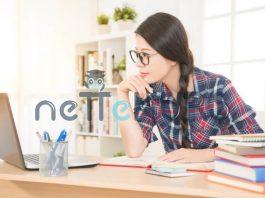 Online YÖKDİL Kursu, YÖKDİL Online Kurs ve Online Eğitim