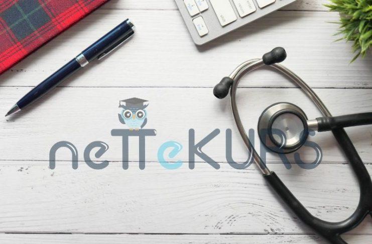 STS TIP, YÖK ilmi Hüviyet Tespiti ve Yapılandırılmış Klinik Sınavı