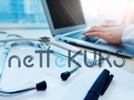 Online TIPDİL Kursu, Tıpdil sınavı