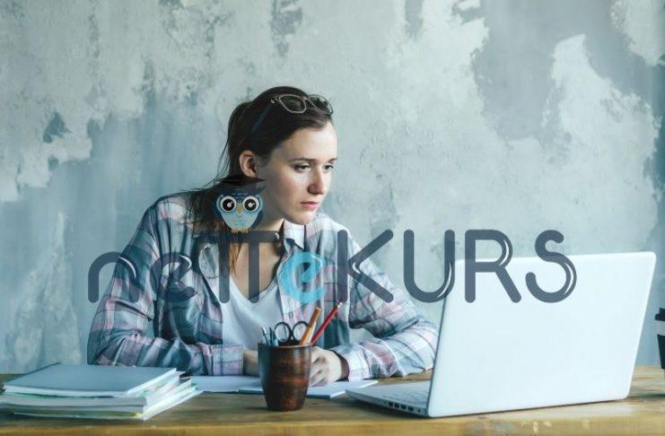 Online YÖS Kursu. YÖS Uzaktan Eğitim